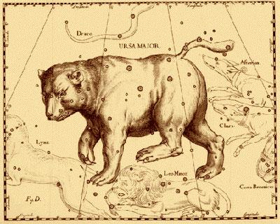 callisto3